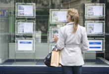 Photo of Investissements immobiliers alternatifs