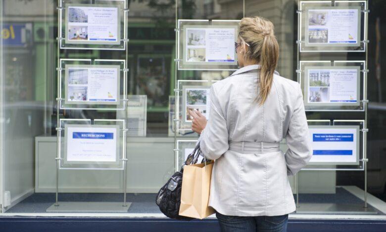 Investissements immobiliers alternatifs