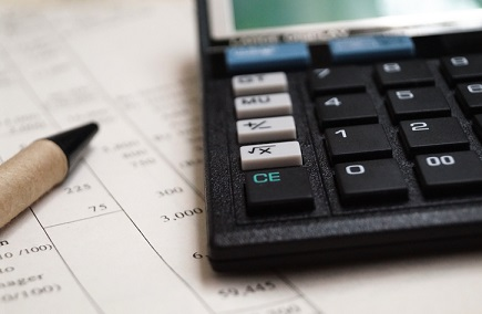 Photo of Les hausses d'impôts pourraient éloigner les entreprises d'Edmonton