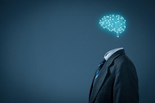 Photo of L'IA a besoin de beaucoup plus de travail avant de pouvoir être utilisée en toute sécurité en hypothèque