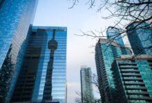 Photo of L'activité en hauteur maintient les ventes de maisons neuves dans GTA solides