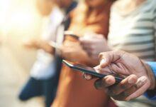 Photo of La Banque Manuvie promet une solution financière technologique complète