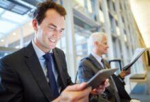Photo of La Banque Scotia lance un nouveau service de prêt hypothécaire en ligne