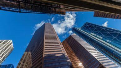 Photo of La Banque TD renforce sa présence au centre-ville de Toronto
