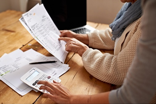 Photo of Près de 600 millions de dollars d'impôts impayés découverts dans les secteurs de l'immobilier en Colombie-Britannique et en Ontario