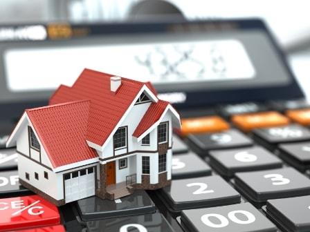 Photo of Les coûts de possession des prêts hypothécaires pour les nouveaux acheteurs augmenteront de 8% l'an prochain – Banque Scotia