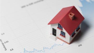 Photo of Les ventes canadiennes demeurent inférieures aux niveaux enregistrés il y a un an – CREA