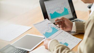 Photo of La croissance des prêts hypothécaires inversés atteint un sommet de 8 ans