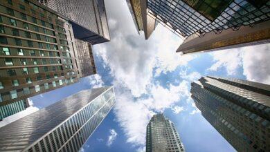 Photo of Le Canada est «mûr» pour une grave correction du logement – gestionnaire de fonds