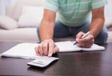 Photo of La dette hypothécaire inversée augmente de près de trois fois en cinq ans