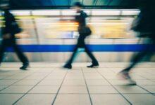 Photo of La nouvelle ligne de métro, un catalyseur de développement