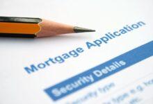 Photo of La nouvelle plateforme directe aux prêteurs promet de faire gagner du temps aux courtiers
