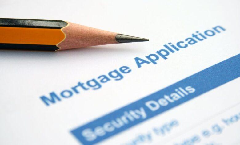 Photo of Les banques mettent en œuvre des règles de demande d'hypothèque plus strictes