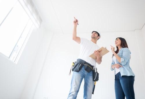 Photo of La rénovation des coopératives d'habitation de l'Ontario est suspendue en raison des demandes du gouvernement