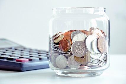 Photo of La plupart des Canadiens privilégient l'épargne plutôt que le remboursement de leur prêt hypothécaire