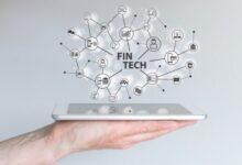 Photo of Une entreprise technologique transforme les hypothèques en un jeu