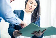 Photo of Les courtiers peuvent partager ces conseils sur la gestion des prêts hypothécaires