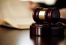 Photo of Le tribunal déclare un ancien courtier en hypothèques coupable de fraude et de vol