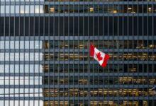 Photo of L'avènement des prêts hypothécaires à intérêt seulement au Canada