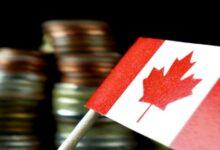 Photo of Le Nouveau-Brunswick et l'Alberta sont les chefs de file en matière de responsabilité financière et de transparence
