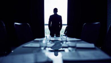 Photo of MCAP nomme Mark Aldridge comme nouveau PDG