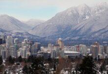 Photo of Les espaces industriels sont les atouts commerciaux les plus recherchés de Vancouver