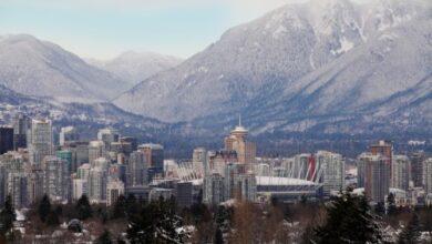 Photo of L'investissement commercial à Vancouver s'accélère jusqu'à une possible année record