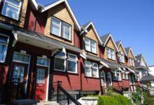 Photo of La valeur des maisons de Vancouver pourrait baisser jusqu'à 20%