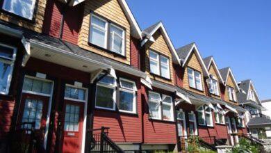 Photo of Vancouver fait des progrès en matière de taxe sur les maisons vides