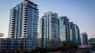 Photo of Le marché des condos de Toronto connaît un ralentissement notable en janvier