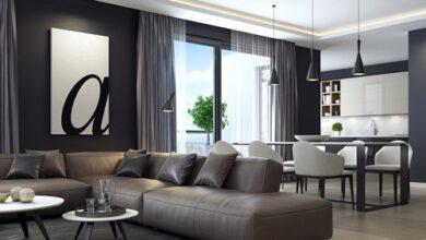 Photo of Les marchés canadiens du luxe vont connaître des performances variées cet automne