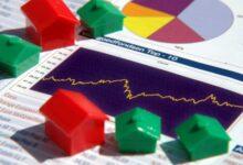 Photo of Les ventes résidentielles à Vancouver s'accélèrent en août