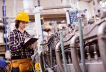 Photo of Le secteur de la logistique déterminera la demande pour les espaces industriels de Toronto