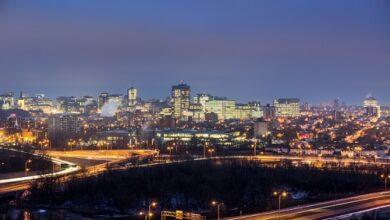 Photo of L'économie d'Ottawa alimente la robustesse de son marché immobilier