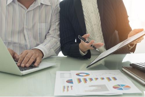Photo of Des taux d'intérêt «bas pour longtemps» menacent la stabilité financière – étude