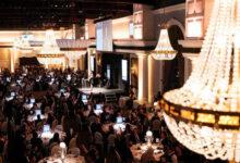 Photo of Les CMA mettent en lumière les plus récents et les plus brillants de l'industrie