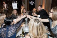 Photo of Les CMA sont vantées comme un stimulant pour les affaires
