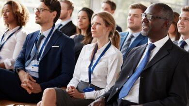 Photo of Le mentorat de nouveaux agents rapporte des dividendes