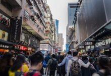 Photo of Près de 9 acheteurs chinois sur 10 sont originaires du continent