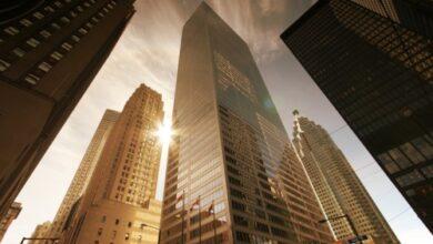 Photo of Un modèle de « ville intelligente » apparaîtra à Toronto