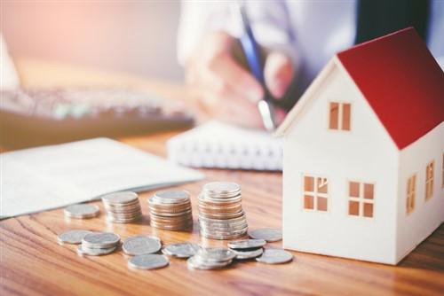 Photo of Les conditions de crédit aux ménages sont largement inchangées selon la BdC
