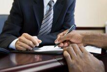 Photo of La SCHL améliore la qualification des emprunteurs indépendants