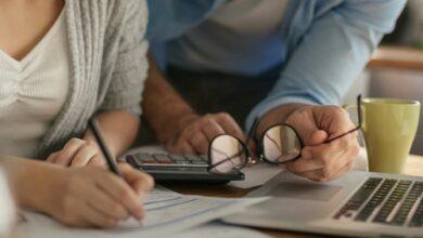 Photo of En savoir plus sur l'histoire du regroupement de dettes