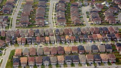 Photo of Les écarts de prix en Ontario illustrent l'impact du Plan de logement équitable