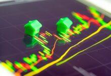 Photo of Moody's révèle l'impact de l'effondrement du marché immobilier sur les banques canadiennes