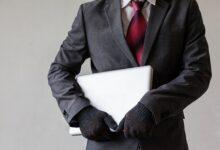 Photo of La fraude hypothécaire généralisée aide les gens à acheter une maison