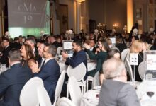 Photo of Les gagnants de la 13e édition des Prix hypothécaires canadiens dévoilés