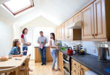 Photo of Les coûts de propriété de plus en plus élevés effraient la génération Z