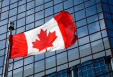 Photo of Le Canada parmi les pays les plus attrayants pour les entreprises – rapport