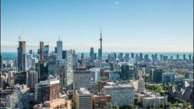 Photo of Les plus grandes villes sont toujours assez attractives pour les acheteurs de maison